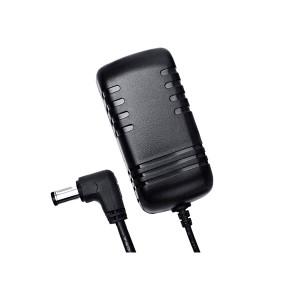 Adapter ในบ้าน ขนาด 220V