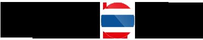 Conocothailand.com